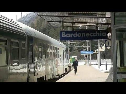 Γαλλία-Ιταλία: Διπλωματική ένταση για την έφοδο σε δομή μεταναστών…