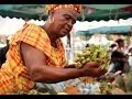 Guadeloupe Islands Tourism - YouTube