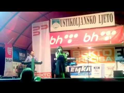 ustikolina - Ajša Kapetanović - Ustikoljansko ljeto.