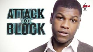 Nonton Film4 Special  Attack The Block Film Subtitle Indonesia Streaming Movie Download