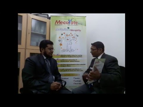 Mecovate Detailing (Atif) Production by Dr.Qasim