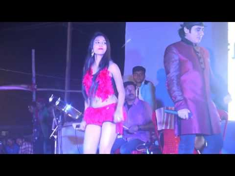 Video Chaila Bihari Live Show Part 3 in Purnea Bihar download in MP3, 3GP, MP4, WEBM, AVI, FLV January 2017