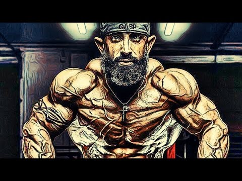 Video I am NOT COCKY I am CONFIDENT - BODYBUILDING MOTIVATION download in MP3, 3GP, MP4, WEBM, AVI, FLV February 2017