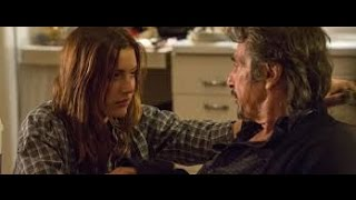 Nonton The Humbling (2014) with Greta Gerwig, Al Pacino, Charles Grodin Movie Film Subtitle Indonesia Streaming Movie Download
