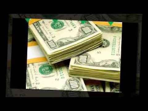 Spells For Money - The Most Powerful and Effective Money Spells!