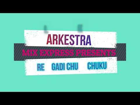 Video Rela gadi chuku chuku (Kuchinda Arkestra) (part 2) download in MP3, 3GP, MP4, WEBM, AVI, FLV January 2017