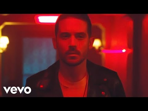 G-Eazy, Carnage – Down For Me ft. 24hrs