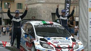 Speciale - 34° Rally della Marca