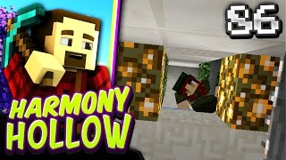 """""""GET US OUT OF HERE"""" 