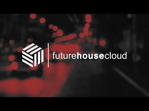 Pitbull - Hotel Room Service (Chris Ultranova & JAMIE M Remix)