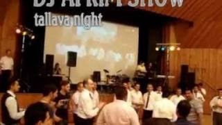 Dj Afrim- Tallava Night Live-ne Darsem