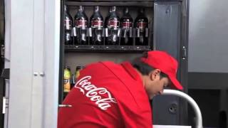 The Honest Coca-Cola Obesity Commercial You'll Never See On Television