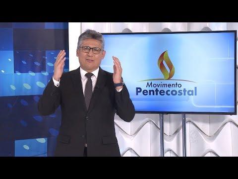Programa Movimento Pentecostal 06
