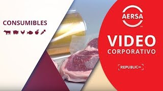 AERSA - Versión Español
