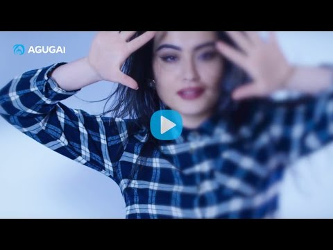 Әбдіжаппар Әлқожа - Ұрланған ән (Жаңа қазақша клип)