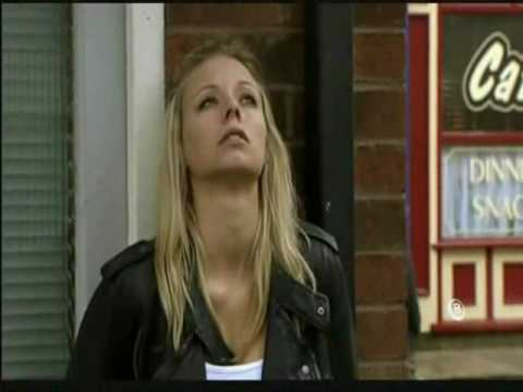 Fan Video  Sophie & Sian (Coronation Street)  Keep Holding On