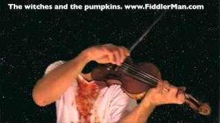 Fiddlermans Halloween.m4v