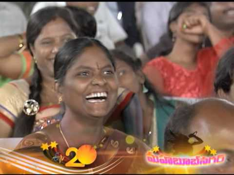 ETV-20--14th-May-2016--Latest-Promo