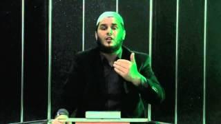 Xhelozia e Sahabëve ndaj grave dhe ne - Hoxhë Abil Veseli