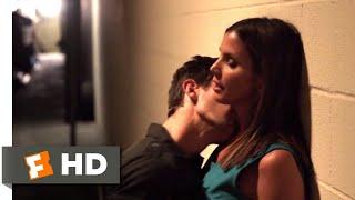 Download Video Bound (2015) - Ryan's Chamber Scene (4/10) | Movieclips MP3 3GP MP4