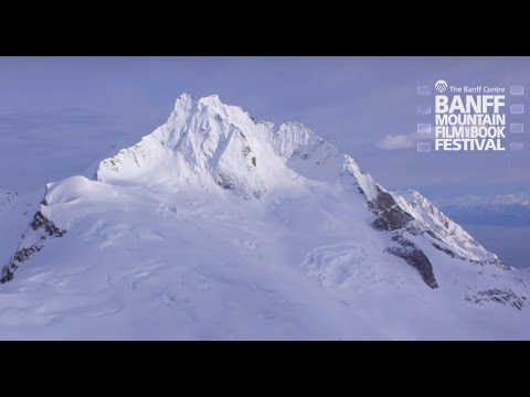 2015/2016 Banff Mountain Film Festival World Tour (Canada/USA) (видео)