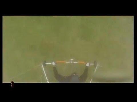 OMG #7 - Piloto Pervertido. - Thumbnail