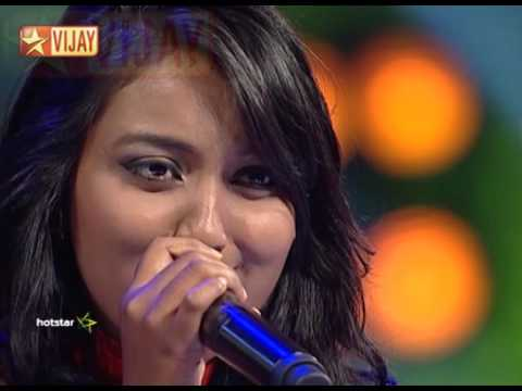 Video Super Singer 02/16/16 download in MP3, 3GP, MP4, WEBM, AVI, FLV January 2017