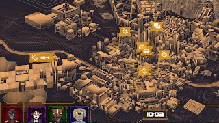 Save Koch - Announcement Teaser Trailer by GameTrailers