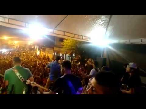 Prévia 15/11/2016 geração eleita lagoa da canoa