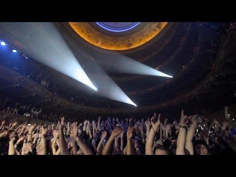 Tarja Turunen - Act 1 (Bonus DVD) (2012)