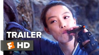 Nonton The Thousand Faces Of Dunjia Trailer  1  2017    Movieclips Indie Film Subtitle Indonesia Streaming Movie Download