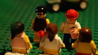 Thurgauer am Zürichsee - Das Leben als Thurgauer | LEGO