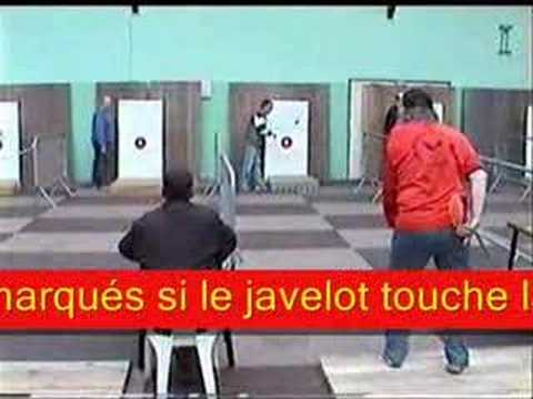 javelot-tir-sur-cible