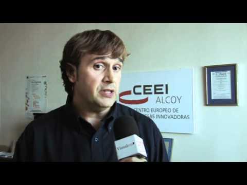 """Pedro Mondéjar: """"Adaptamos la estrategia para rentabilizar la inversión en internet""""."""