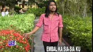 download lagu download musik download mp3 Tagna Pagkasilasa.Den Bisa