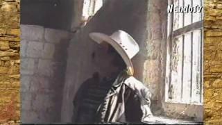Video Roberto Pulido y Los Clàsicos - Obsesiòn. MP3, 3GP, MP4, WEBM, AVI, FLV Agustus 2019