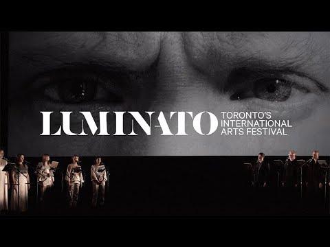Triptych Trailer thumbnail