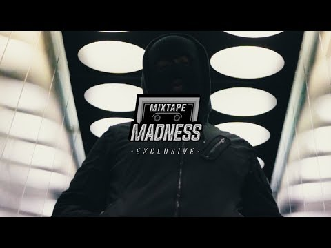 M Huncho – Elevation (Music Video) | @MixtapeMadness