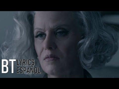 Katy Perry - The One That Got Away (Lyrics + Español) Video Official