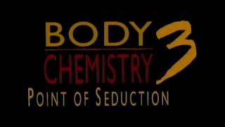 Nonton Body Chemistry Iii  Point Of Seduction  1994  Trailer Film Subtitle Indonesia Streaming Movie Download