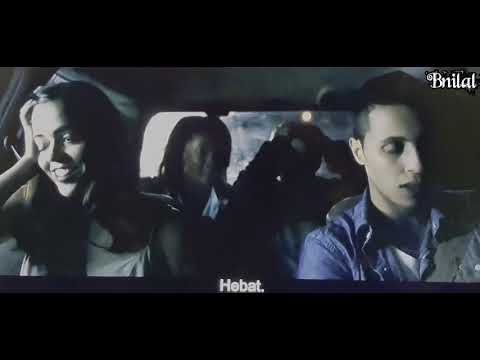The haunted house on Kirby Road full movies (part2) malay sub