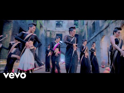 Video Luis Fonsi, Daddy Yankee - Despacito (Remix / India Dance Video) ft. Justin Bieber download in MP3, 3GP, MP4, WEBM, AVI, FLV January 2017