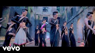 download lagu download musik download mp3 Luis Fonsi, Daddy Yankee - Despacito (Remix / India Dance Video) ft. Justin Bieber