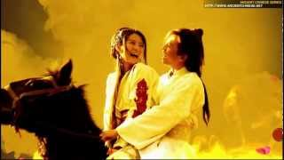 Nonton Deng Chao           Chinese Hero               Heaven Sword   Dragon Saber Ost  Film Subtitle Indonesia Streaming Movie Download