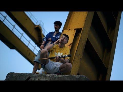 20p - Ho Lo Swag ft. ROD (Prod. Sehi)