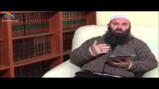 Rreth namazit kaza - Hoxhë Bekir Halimi