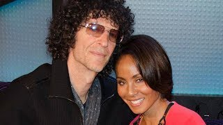 Video The Most Outrageous Confessions On Howard Stern MP3, 3GP, MP4, WEBM, AVI, FLV Juli 2018