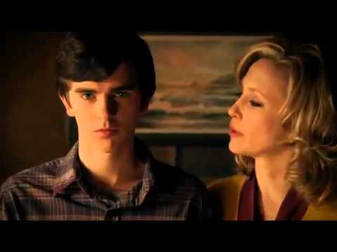 Bates Motel Season 1 (Teaser 'Motherly Love')