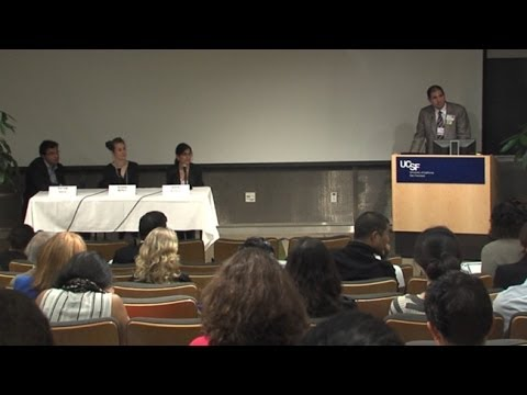 Dimensions of Global Patient-based Research Programs – UCSF Global Health Research Symposium