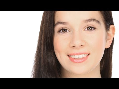 beaute Ma semaine sur You Tube [62] maquillage